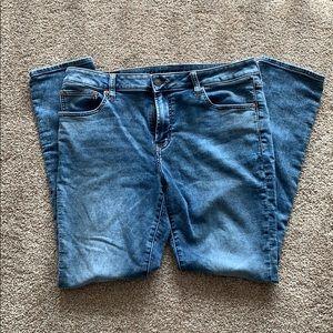 36x32 men's skinny jeans